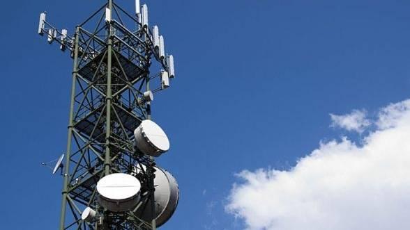 Foto: Cum se realizează accesul furnizorilor de reţele publice de comunicaţii electronice pe proprietatea publică sau privată a municipiului Constanţa