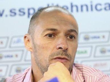 Bogdan Andone, noul antrenor al FCSB - andone-1559671715.jpg
