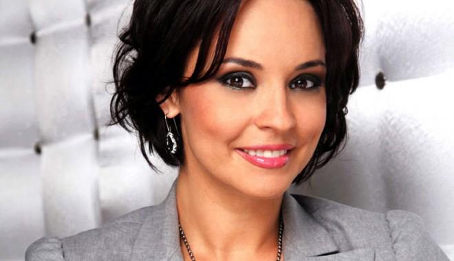 Andreea Marin a recunoscut  că a luat pastile pentru slăbit - andreeamarinbanica-1356020475.jpg