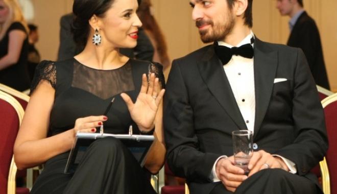 Foto: ŞOC ÎN LUMEA MONDENĂ! Andreea Marin divorţează