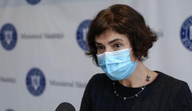 Andreea Moldovan: Nu am fost condiţionată deloc din punct de vedere politic - andreeamoldovaninquamphotossabin-1618557937.jpg