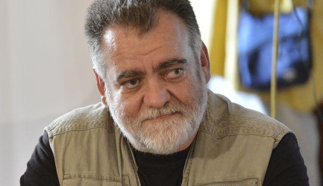 Alexandru Andrieș  cântă la Constanța - andries2-1556031734.jpg