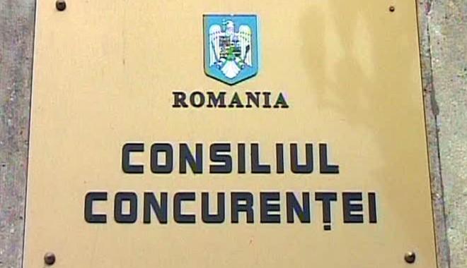 Angajamentele SC CEZ Distribuție SA, puse în dezbatere publică de Consiliul Concurenței - angajamente-1404404593.jpg