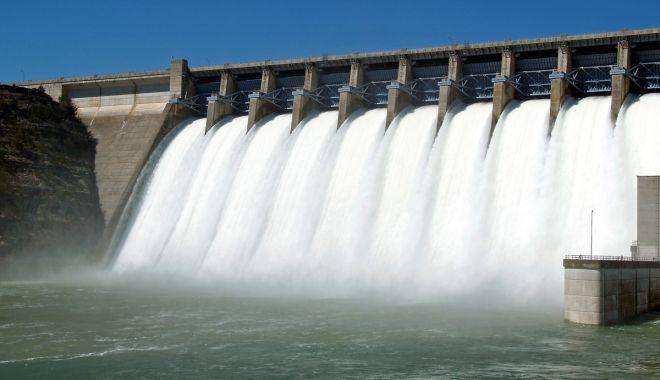 Angajamentele luate de Hidroelectrica în fața Consiliului Concurenței - angajamenteleluatedehidroelectri-1614190437.jpg