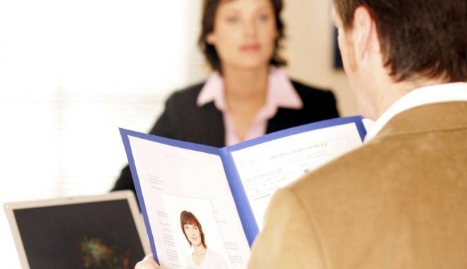 Săptămâna începe cu veşti bune pentru şomeri - angajare-1490011774.jpg