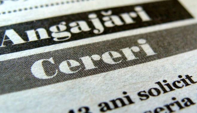 Foto: CET Constanţa face angajări
