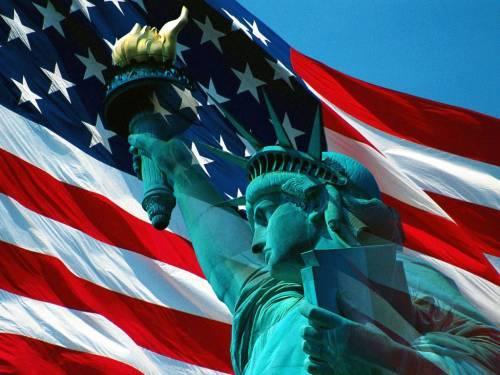 Foto: SUA - 1,6 milioane  job-uri noi