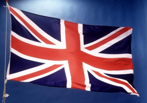 Foto: Marea Britanie: Test de istorie şi cultură britanică pentru imigranţii care vor să se stabilească permanent