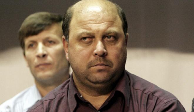 ANI a câștigat în instanță: contractele încheiate de primarul Visel Iusein cu Primăria Dobromir, anulate! - aniprimardobromir-1611079840.jpg