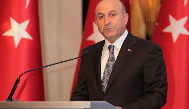 Ankara a încetat să cumpere petrol iranian pentru a respecta sancţiunile americane - ankara-1558647338.jpg