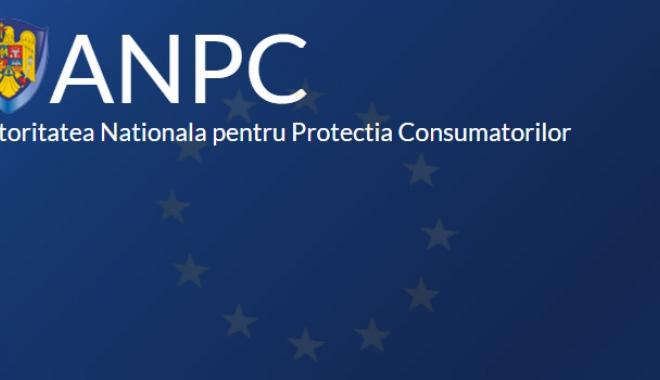 Foto: Posturi suplimentare la ANPC. Instituţia se va ocupa de insolvența persoanelor fizice