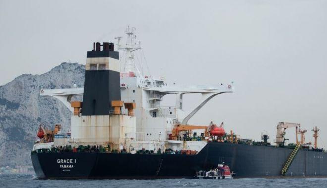 Atenție, marinari! ANR a introdus programarea online pentru personalul navigant - anr-1578469714.jpg
