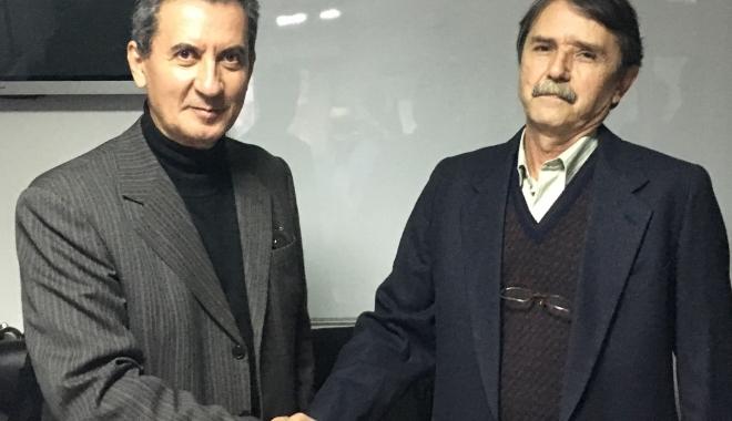 Foto: ANR şi-a deschis filială la Constanţa