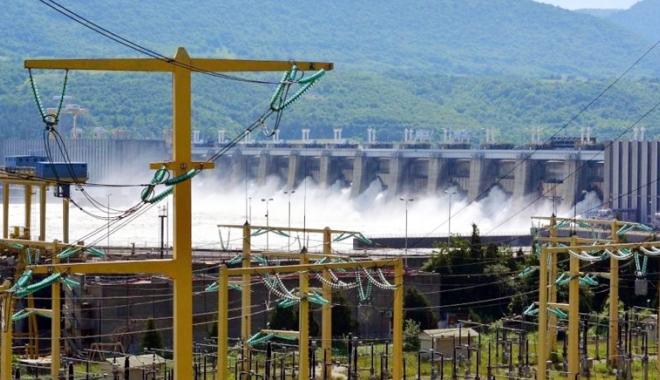 Foto: ANRE: Plafonarea preţurilor la energie este imposibilă!