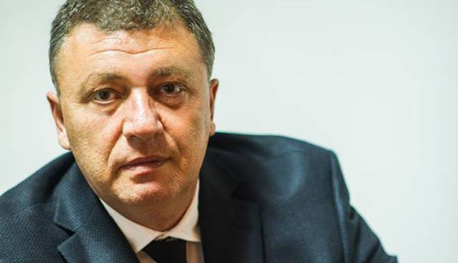 Alegeri la Comunitatea Elenă. Cine este noul președinte - antonidis-1443549765.jpg