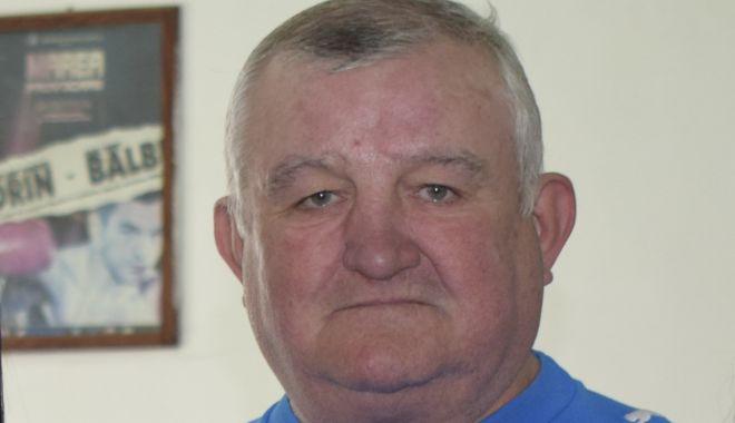 A murit maestrul Nicu Chioveanu - antrenormort-1611311016.jpg