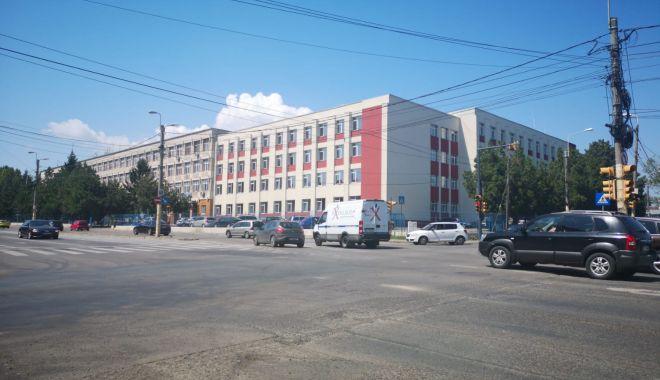 Foto: Anunț important de la Primăria Constanța. Se închide o intersecție