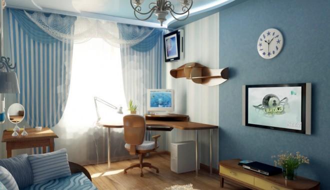Unde găsim cele mai ieftine apartamente cu patru camere, în Constanța - apartament-1321795648.jpg