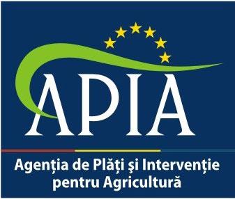 Foto: APIA Constanţa eliberează adeverinţe pentru accesarea de credite