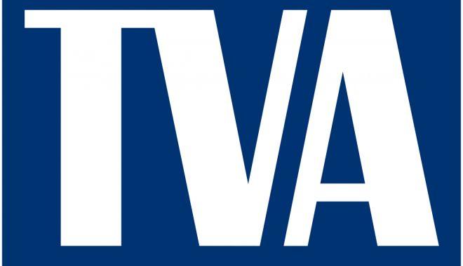 Aplicarea sistemului TVA la încasare (precizările ANAF) - aplicareasistemuluitvalaincasare-1615919483.jpg