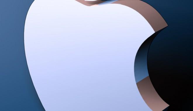 Cel mai mare secret al Apple a fost dezvăluit