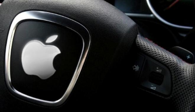 Apple a primit autorizația de a testa vehicule autonome în California - apple-1492260963.jpg