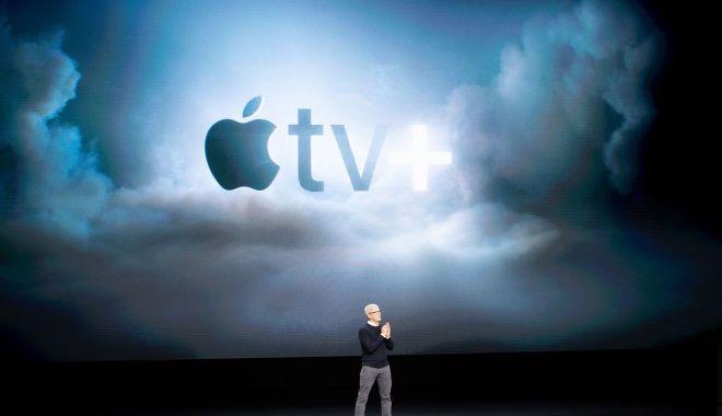 Apple lansează un serviciu de streaming care să concureze cu Netflix și HBO Go - apple-1572686601.jpg