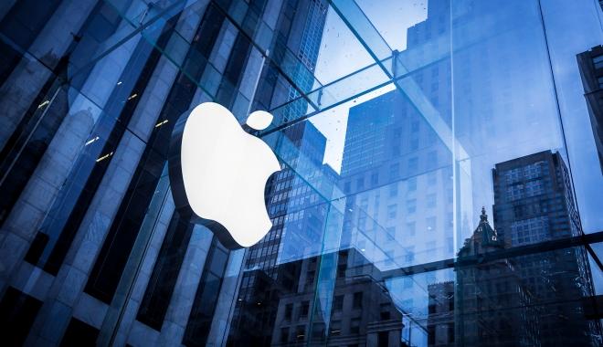 Anunţ important de la Apple, după dezvăluirile făcute de WikiLeaks - applebrand-1489008674.jpg