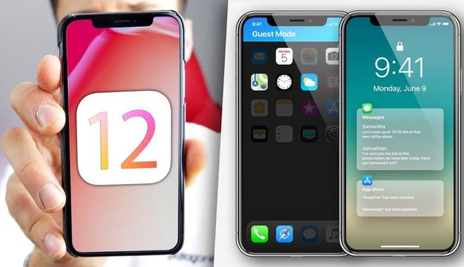 Funcție nouă la iOS 12, pentru sănătatea utilizatorilor - appleios121170x658-1528107884.jpg
