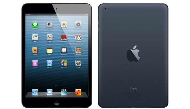Foto: Apple lanseaz� noua genera�ie de iPad-uri. Iat� c�nd