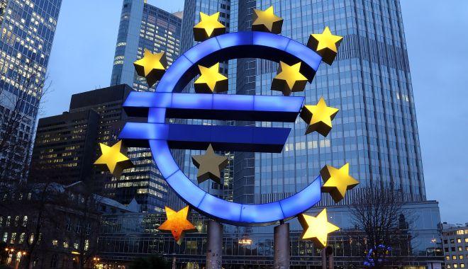 Aranjament financiar între Banca Centrală Europeană și BNR - aranjamentfinanciarintrebancacen-1591536623.jpg