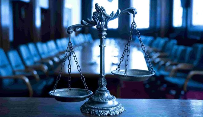 Foto: Arbitrajului comercial devine obligatoriu pentru litigiile din marile contracte de achiziții publice