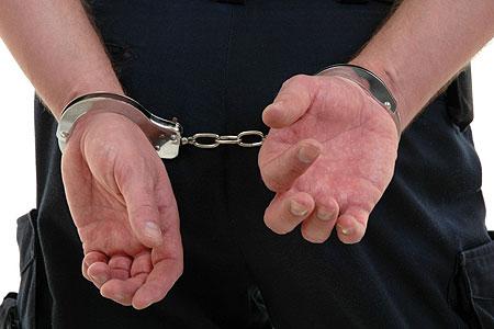 Foto: Urmăriţi internaţional, depistaţi de poliţiştii constănţeni