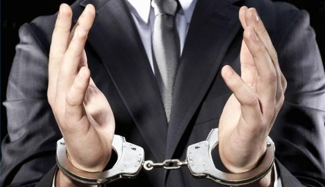 Foto: Afacerist din Constan�a, anchetat pentru evaziune fiscal�