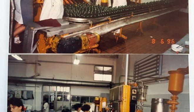 Fabrica de ulei ARGUS SA împlineşte 75 de ani de la înfiinţare - argus03-1537370710.jpg