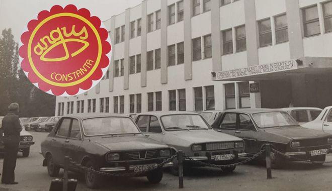 Fabrica de ulei ARGUS SA împlineşte 75 de ani de la înfiinţare