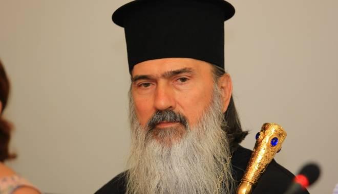Foto: Iată pe cine sărbătoreşte Biserica Ortodoxă