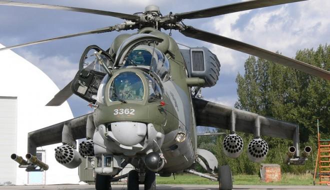 Foto: Irakul neag� anularea contractului  de armament cu Rusia