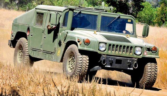 Incidente la exerciţiul Saber Guardian 19. Ce-aţi făcut, americanilor! - armataonline-1561048857.jpg