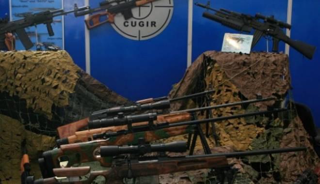 România a primit comenzi de arme cât pentru trei ani - armecugir-1444755346.jpg