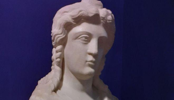 Artefacte reprezentate 3D la Muzeul de Istorie Constanța - artefacte22-1593448937.jpg