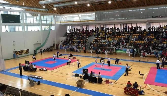 Arte marţiale: CS Marina a cucerit opt medalii la Cupa României Taekwondo WTF - artemartiale3-1446197324.jpg