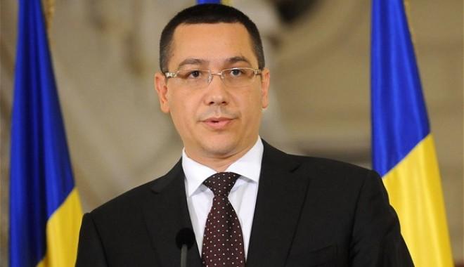 Foto: PSD îşi va cumpăra sediul din Kiseleff în rate