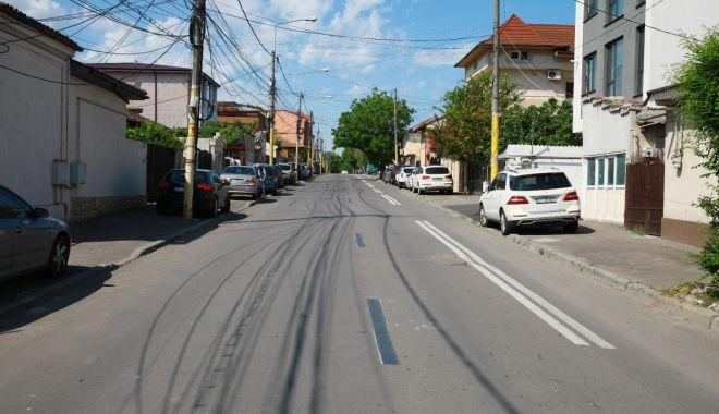 Asfaltări în Constanţa. Traficul va fi închis pe timpul nopţii - asfaltari-1624453632.jpg