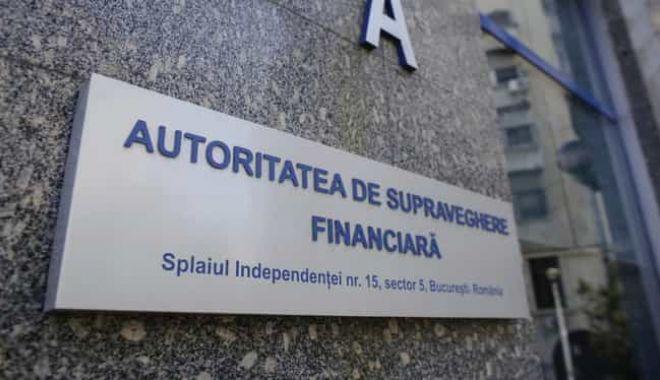 ASF: Cursuri gratuite pentru studenții pasionați de piața financiară non-bancară - asfcursurigratuitepentrustudenti-1614611384.jpg