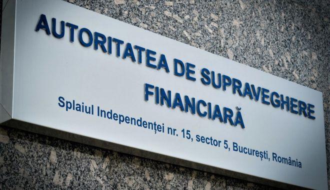 ASF: Economia reală, încurajată de măsurile fiscale ale guvernelor europene - asfeconomiarealaincurajatademasu-1614337800.jpg