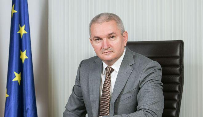 ASF: Educația financiară, prioritate strategică la nivel național și european - asfeducatiafinanciaraprioritates-1606318302.jpg