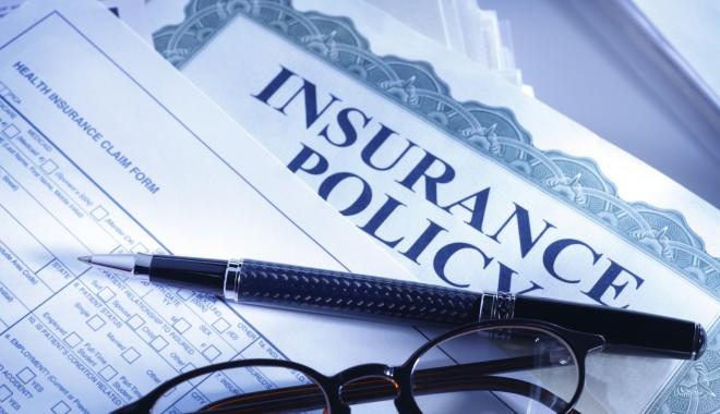 Foto: Piaţa asigurărilor a crescut cu 3,16% în primul semestru al anului 2013