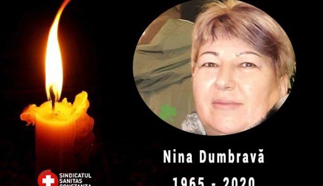 DOLIU ÎN MEDICINA DIN CONSTANȚA! - asistentadecedata3aprsursasanita-1585907367.jpg