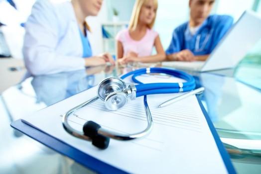 Foto: IARNA LA CONSTANŢA / Măsuri pentru acordarea asistenței medicale continue